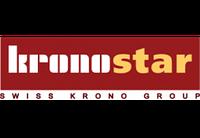 Акция!!! Ламинат Kronostar коллекция Galaxy 8мм/32кл.