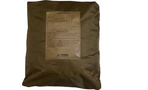 Спальный мешок Terra Incognita Биви штормовой чехол (Coyote), фото 2