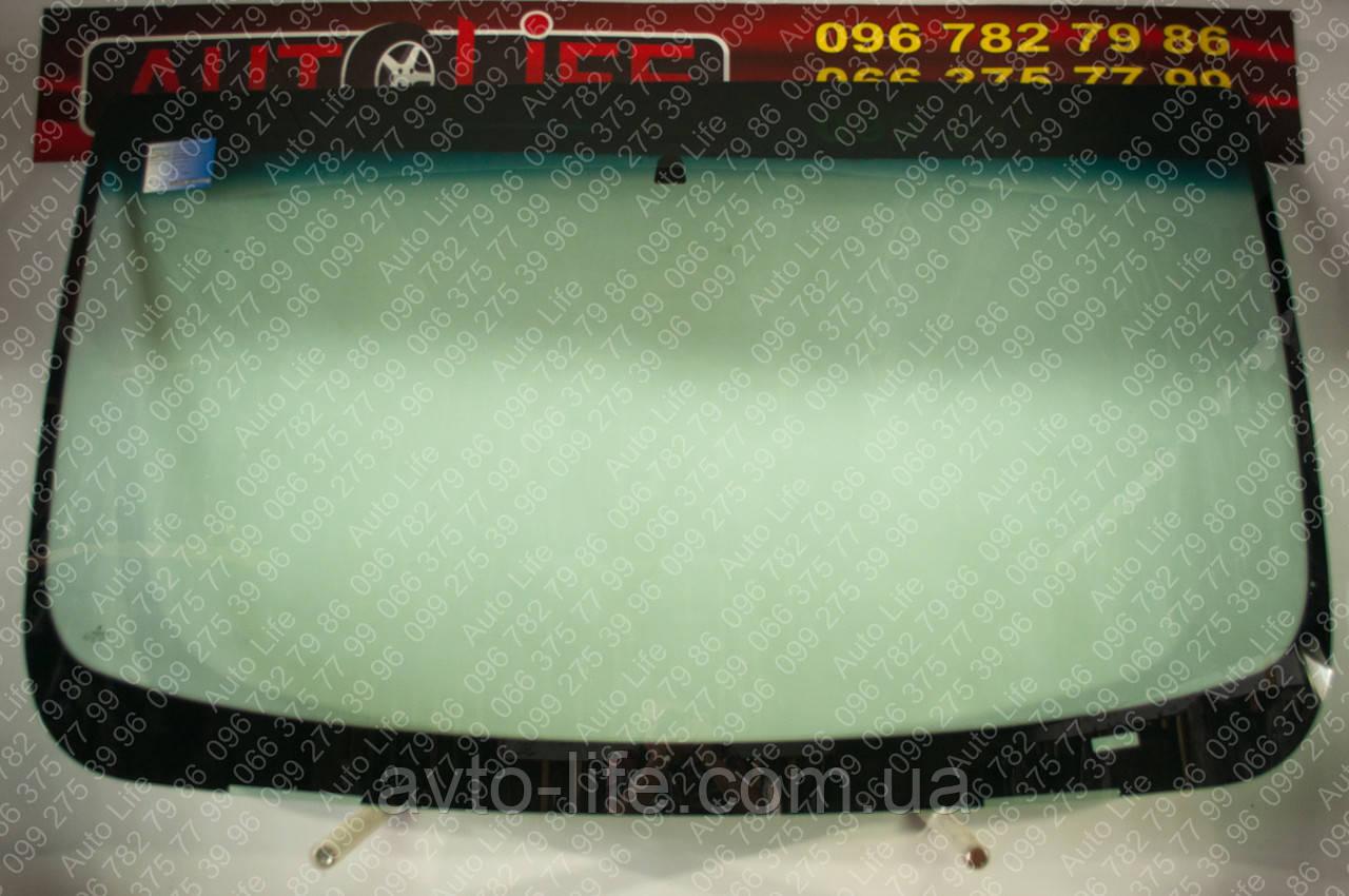 Лобовое стекло Fiat Ducato III/Citroen Jumper /Peugeot Boxer (2007 - )   Автостекло Фиат Дукато Ситроен Пежо