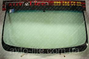 Лобовое стекло Fiat Ducato III /Citroen Jumper /Peugeot Boxer (2006 г.- ) | Автостекло Фиат Дукато
