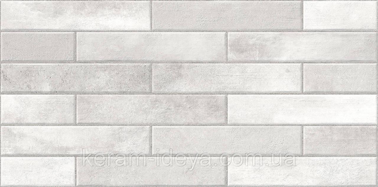 Грес Cersanit Malbork 30x60 белый