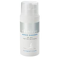 Пенка для умывания Skinicer® Repair Cleanser. Для проблемной и чувствительной кожи лица. 100 мл, Германия