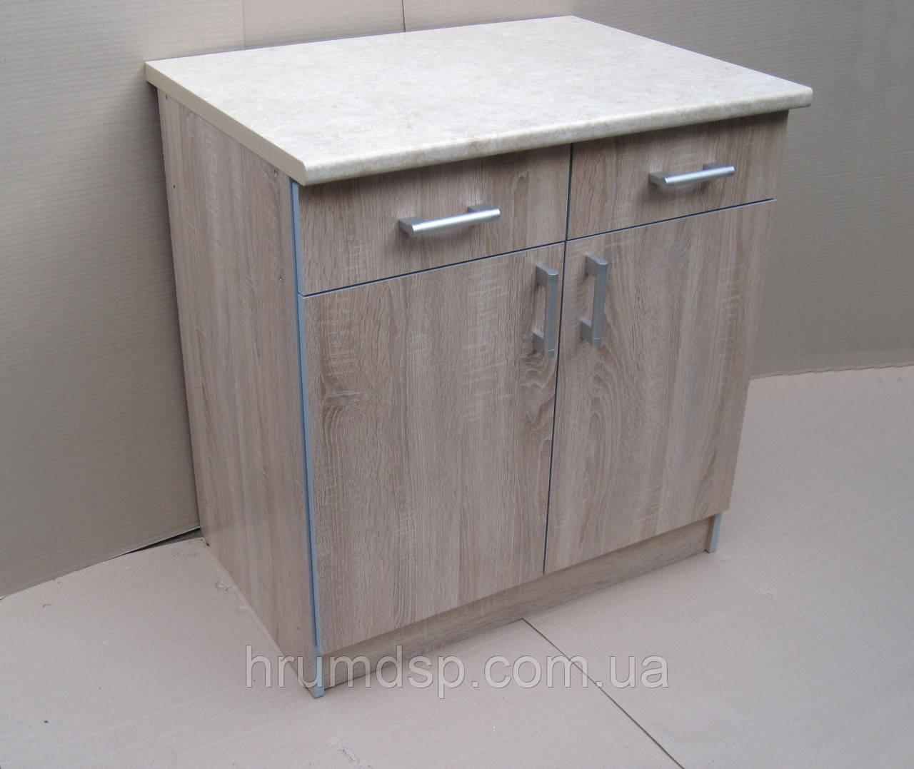 Кухонный стол 80х60