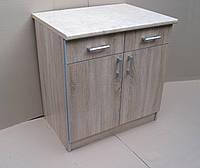 Кухонный стол 80х60, фото 1