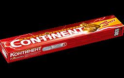 Электроды Continent АНО-36 3mm  2.5 кг.