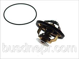 Термостат Ducato/Jumper/Boxer 2.5/2.8 D/TDI/JTD /т Peugeot Boxer 2.8 HDI 90 -