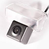 Штатная камера IL Trade 1378, TOYOTA