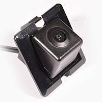 Штатная камера IL Trade 9833, TOYOTA