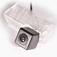 Штатная камера IL Trade G-002, TOYOTA