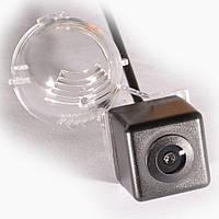 Штатная камера IL Trade 1327, SUZUKI