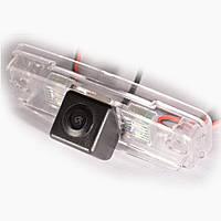 Штатная камера IL Trade 9564, SUBARU