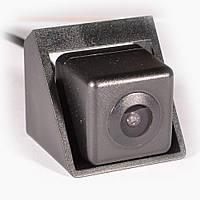 Штатная камера IL Trade 4444, SSANG YONG