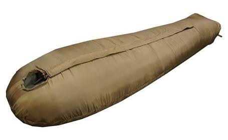 Спальный мешок Terra Incognita Зима (Coyote), фото 2
