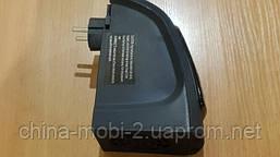 Handy Heater 400W керамический обогреватель тепловентилятор, фото 2