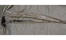 Спальный мешок Terra Incognita Зима (Coyote), фото 3
