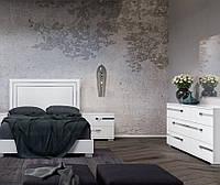Volare White - белоснежная роскошь в Вашей спальне