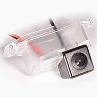 Штатная камера IL Trade 9594, MITSUBISHI