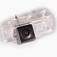 Штатная камера IL Trade 1111, MERCEDES