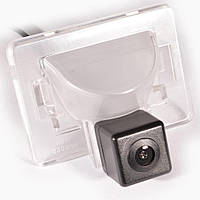 Штатная камера IL Trade 1362, Mazda