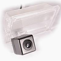 Штатная камера IL Trade 1374, LAND ROVER / RANGE ROVER