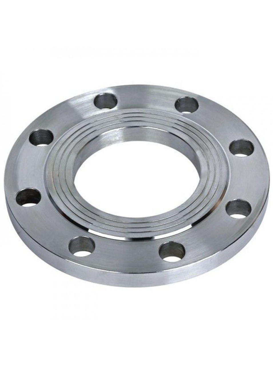 Фланец стальной Ду 800 мм (Ру 16 бар)