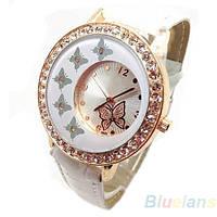 Жіночі годинники.Наручний жіночий годинник., фото 1