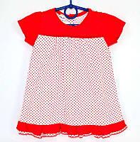 Красное платье для девочки в Украине. Сравнить цены 223edc8fe83f5