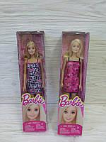 Кукла Barbie  ОРИГИНАЛ