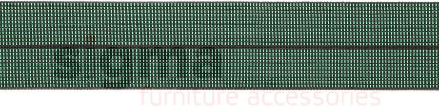 Мебельный пас Китайский 5 см 100%, фото 1