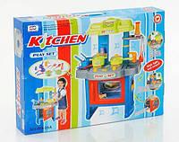 Игровой набор Кухня 008-26 А Xiong Cheng, фото 1