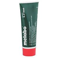 Смазка для буров Metabo, 100 мл (631800000)