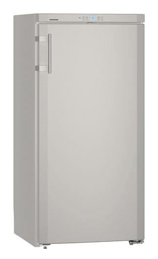 Отдельностоящий холодильник Liebherr Ksl 2630 Comfort