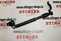 "Демпфер (амортизатор) рулевой рейки ""STINGER"" для ВАЗ 2108-2110-2170"