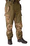Костюм ГОРКА - 3 , костюм тактический , М-6., фото 4