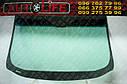 Лобовое стекло Fiat Fiorino /Citroen Nemo /Peugeot Bipper (2007-2018) | Автостекло Фиат Фиорино, фото 2