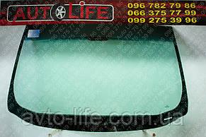 Лобовое стекло Fiat Fiorino /Citroen Nemo /Peugeot Bipper (2007-2018) | Автостекло Фиат Фиорино