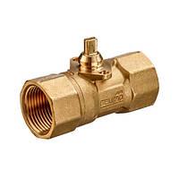 Трёхходовой зональный клапан C320Q-J
