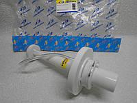 Мотор (насос) омывателя ВАЗ 2101-2107, Газель (морковка) в сборе АвтоЭлектроника