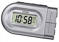 Электронный будильник CASIO DQ-543-8EF