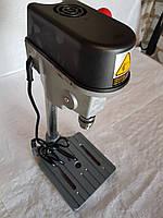 Сверлильный станок настольный для плат SUROM BG-5158
