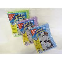 G&G универсальные салфетки 10 шт. в упаковке