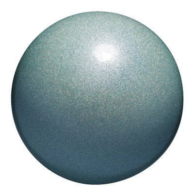 Мяч Chacott ORIGINAL Prism Цвет: Ice Green / Мяч Призма (185 мм) 301503-0014-58-430