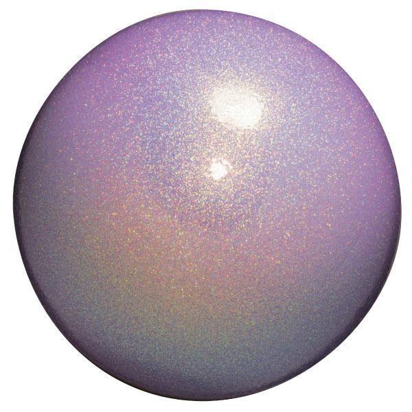 Мяч Chacott ORIGINAL Prism Цвет: Lilac / Мяч Призма (185 мм)  301503-0014-58-672