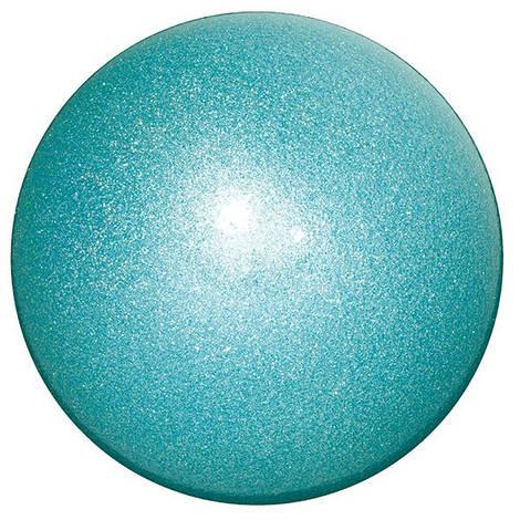 Мяч Chacott ORIGINAL Prism Цвет: Soda / Мяч Призма (185 мм) 301503-0014-58-620