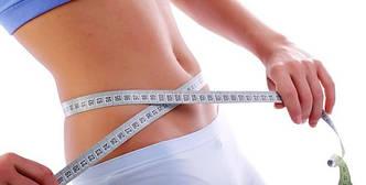 Для снижения веса