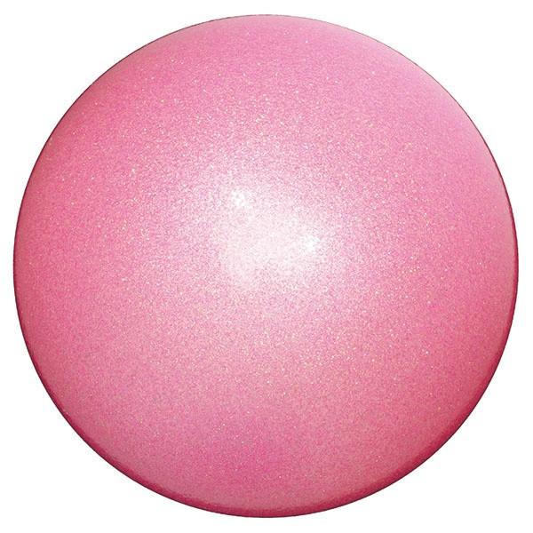 Мяч Chacott ORIGINAL Prism Sugar Цвет: Pink / Мяч Призма (185 мм) 301503-0014-58-643