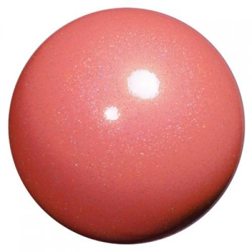 Мяч Chacott ORIGINAL Prism Цвет: Honey Pink / Мяч Призма (185 мм) 301503-0014-58-642