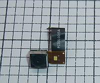 Камера Sigma X-treme PQ15 основная для телефона ORIGINAL