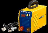 Volta MMA 287 IGPD сварочный инвертор