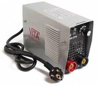 VITA MMA-270 mini в металлическом кейсе